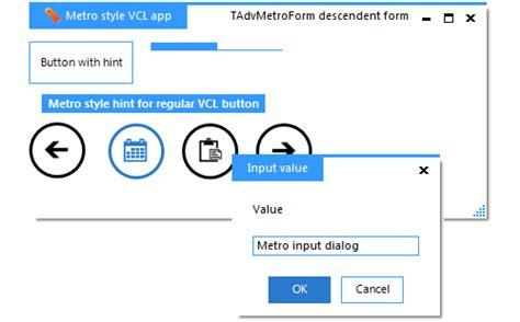 tms software vcl fmx asp net net controls components for delphi c builder visual