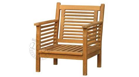 top garden teak furniture indonesia reviews bagoes teak