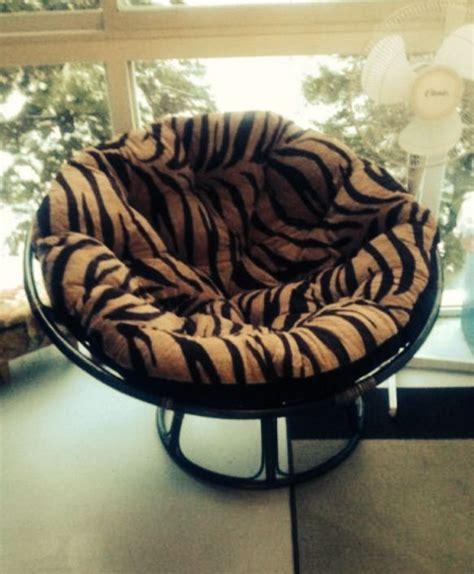 papasan chair cushion outdoor papasan chair cushion