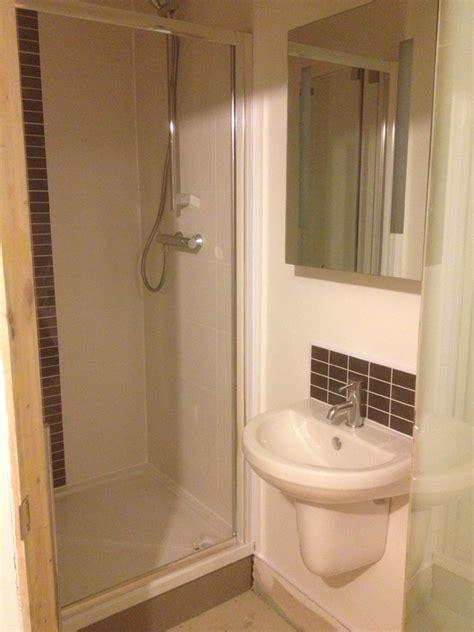small ensuite shower room ideas small ensuite shower room designs peenmedia com