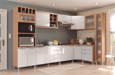 mueble de cocina premium bajo mesada esquinero lcm
