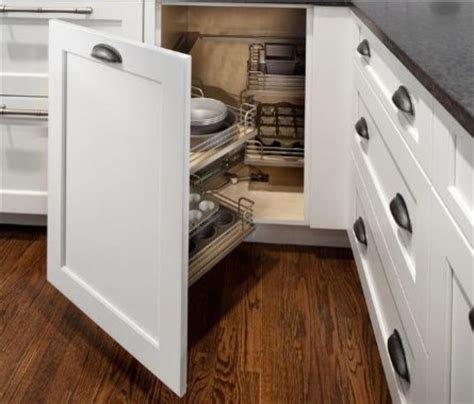 kitchen cabinet accessory options custom storage ideas interior cabinet accessories from