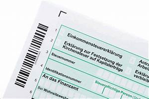 Kosten Steuerberater Einkommensteuererklärung : einkommensteuererkl rung inkl steuertipps steuerberater berlin ronald haffner ~ A.2002-acura-tl-radio.info Haus und Dekorationen