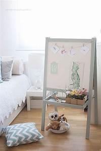 Ikea 1 Novembre : mommo design ikea hacks ~ Preciouscoupons.com Idées de Décoration