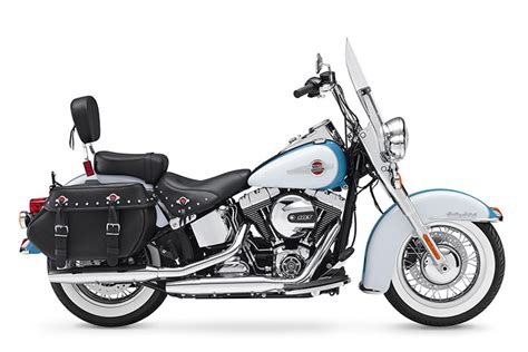 Harley Davidson Heritage Softail Review by 2017 Harley Davidson Heritage Softail Classic Review