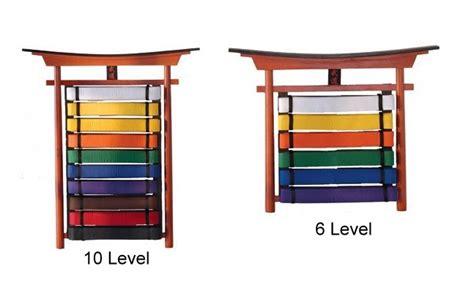 trebuchet plans  woodworking plans martial arts belt rack