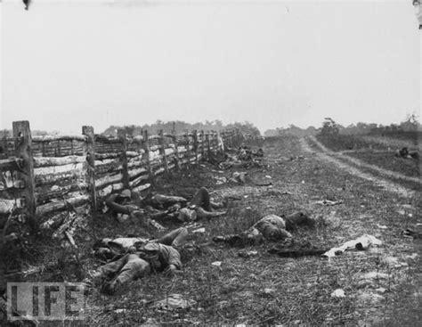 Battle of Antietam | finnegan2749