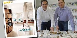 Baur Möbel Katalog : baur start f r den neuen m bel katalog m quadrat ~ Sanjose-hotels-ca.com Haus und Dekorationen