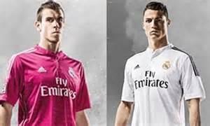 Arsenal Player Трансляции матчей :: Футбольные телеканалы, Кабельное и спутниковое телевидение :: Live Soccer TV