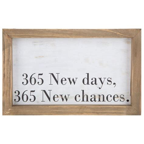 Find new and preloved hobby lobby items at up to 70% off retail prices. 365 New Days Wood Wall Decor | Hobby Lobby in 2020 | Coffee signs, Wood wall decor, Coffee quotes