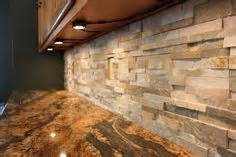 designs for backsplash in kitchen 1000 images about custom backsplash tile ideas on 8677