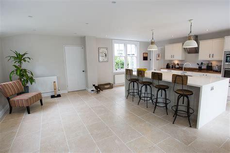 kitchen floor tiles google search kitchen floor tiles