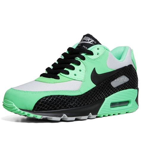 Nike Airmax 9 0 nike air max 90 quot tree snake quot new images and preorder info