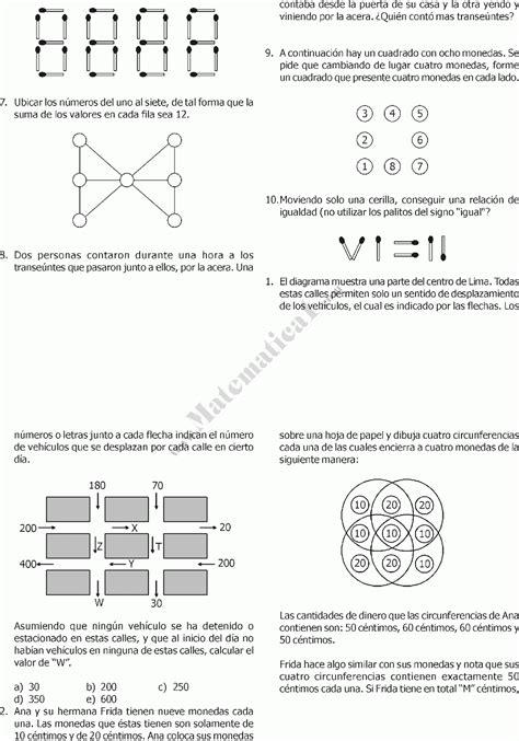 Matematica1com Libroderazonamientomatematicode