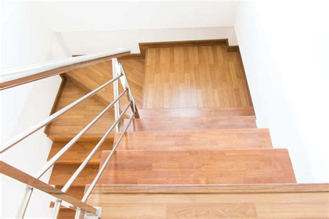 5 Reasons You Should Install Laminate Flooring On Stairs Fireplace Definition Old Screens Painted Ideas Hgtv Sealant Fireplaces Wirral European Home Man Made Rock For Modern Glass