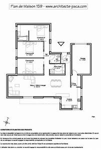 plan de maison contemporaine gratuited39architecte 159 With plan de maison moderne 16 images gratuites architecture maison sol architecte
