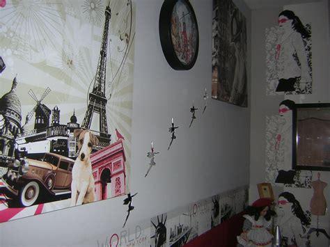 tableau deco chambre tableau chambre fille chambre fille tableau deco chambre