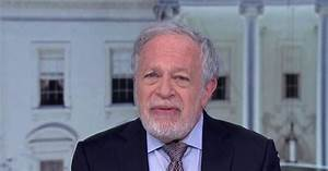 Robert Reich on how to restore the common good