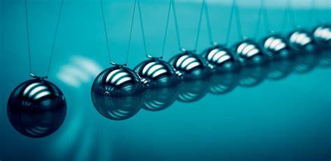 sustaining momentum european alternative finance