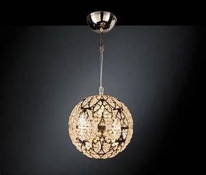 Italienische Lampen Designer : vg design italienische lampen kunstblumen ~ Watch28wear.com Haus und Dekorationen