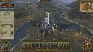 Total War: Warhammer gameplay video gives you a look at ...