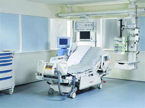hospital mattress rentals continue  gain  popularity