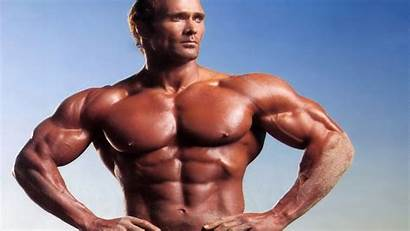 Bodybuilding Wallpapers Bodybuilder Wiki Pixelstalk