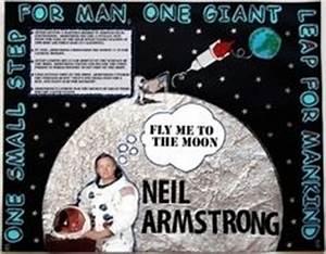 1000+ ideas about Neil Armstrong on Pinterest   Apollo 11 ...