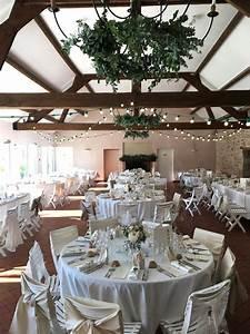 Déco Mariage Champetre : deco plafond mariage champetre ~ Melissatoandfro.com Idées de Décoration