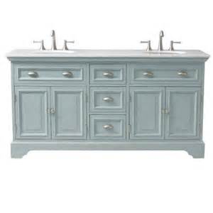 Home Depot Double Sink Vanity by 301 Moved Permanently