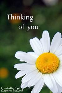 1000+ images about Thinking/Praying for you! on Pinterest ...