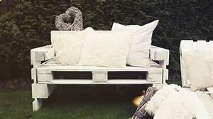 Gartenmöbel Aus Paletten : best 20 gartenm bel paletten bauanleitung ideas on pinterest paletten b nke palettenkunst ~ Whattoseeinmadrid.com Haus und Dekorationen
