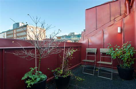 creative design ideas displayed   penthouse