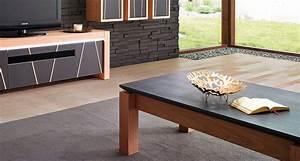 Table Mobilier De France : table basse marseille la valentine 13011 mobilier de france marseille ~ Teatrodelosmanantiales.com Idées de Décoration