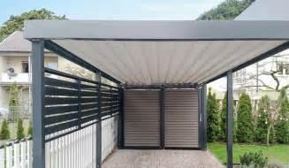 carport balkon was kostet ein carport mit balkon heimdesign innenarchitektur und möbelideen