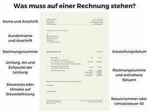 Tramadol Rezeptfrei Auf Rechnung : herrenmode auf rechnung als neukunde schuhe auf rechnung ~ Themetempest.com Abrechnung