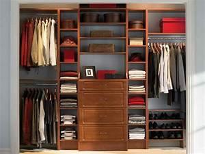 Armoire A Vetement : meuble chaussure vetement ~ Teatrodelosmanantiales.com Idées de Décoration