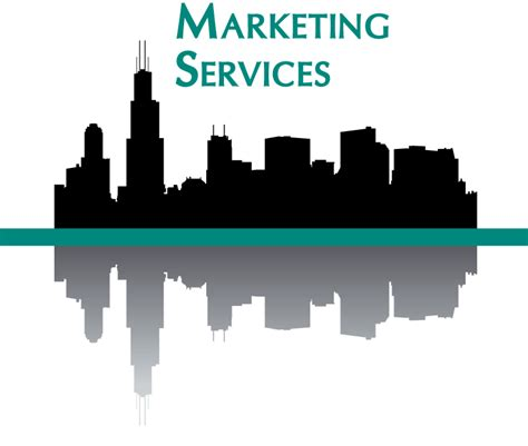 marketing service why marketing services is different to marketing products