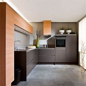 13, L, Shaped, Kitchen, Layout, Options, For, A, Great, Home