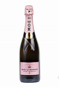 Moet Champagner Rose : moet chandon rose brut nv carolines fine wine cellar ~ Eleganceandgraceweddings.com Haus und Dekorationen