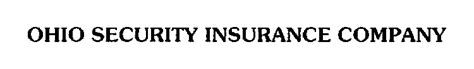 The Ohio Casualty Insurance Company Trademarks  Justia. Power Locks Installation Cost. Where Are The Brakes On A Car. Colorado Bankruptcy Lawyer Who Is My Web Host. Safest Places To Live In Arizona. Electrician In Houston Tx Ece Courses Online. California Janitorial Supply. Insurance Companies In Boston. Lg Air Conditioner Accessories