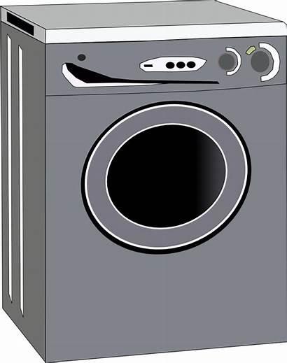 Washing Machine Clip Onlinelabels Svg