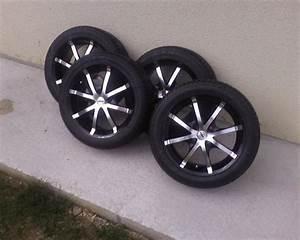 Jante Alu 206 : jantes alu 206 recherche jantes pneus annonces auto et accessoires forum pratique ~ Maxctalentgroup.com Avis de Voitures