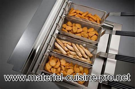 fournisseur de cuisine pour professionnel errachidia fournisseur de matériel de cuisine pour