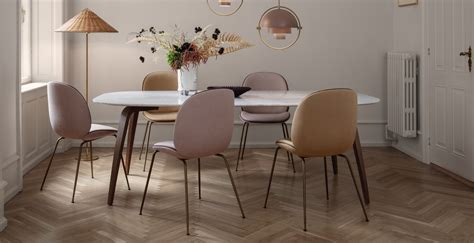 hygge dining room inspiration chaplins