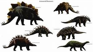 dinosaurs - Google Search | prehistoric animals ...