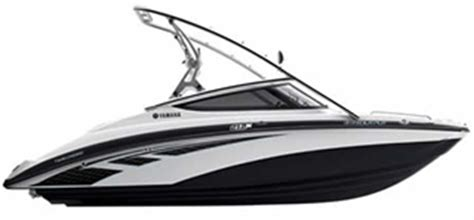 Yamaha Sport Boat Parts by Yamaha Boat Parts Discount Oem Sport Boat Jet Boat Parts