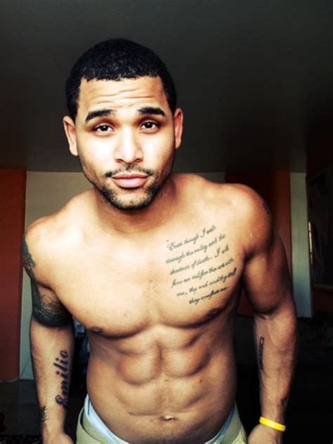 chest tattoos  guys life style pics