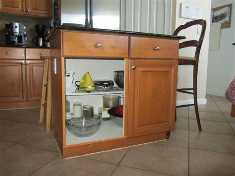 how to fix a cabinet door that fell off is my kitchen cabinet door beyond repair home