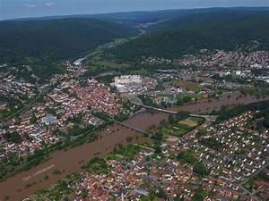 Lohr A Main : hochwasser im juni 2013 in lohr a main ~ Yasmunasinghe.com Haus und Dekorationen